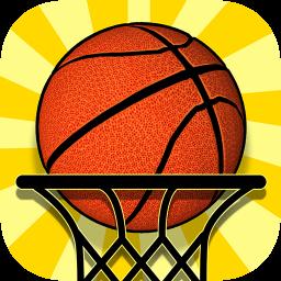 بسکتبال خیابانی