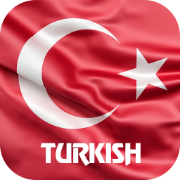 زنگخور ترکی 2020