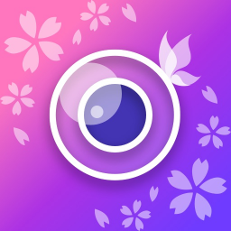 YouCam Perfect - Best Photo Editor & Selfie Camera