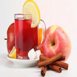 خواص میوه ها و گیاهان شفابخش
