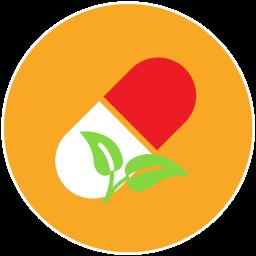 داروخانه همراه ، طب سنتی