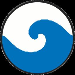 ادسی (دریای آگهی)