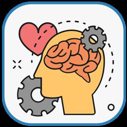 تست روانشناسی و تست شخصیت شناسی