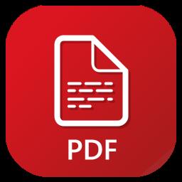 PDF Reader & Scanner