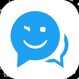 BlinkChat
