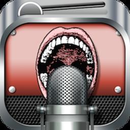 بحث های رادیویی