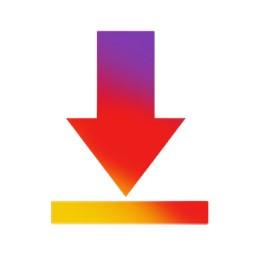 اینستاگرام دانلودر (اینستا دانلود)