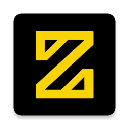 زربن: سفارش رایگان نصب اپلیکیشن و بازدید سایت