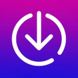 Downloader for Instagram Video & Photo