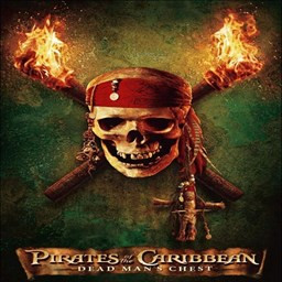 دزدان دریایی کاراییب