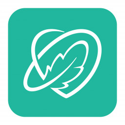 دکتر ساینا | مشاوره آنلاین پزشکی