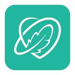 دکترساینا | مشاوره آنلاین پزشکی
