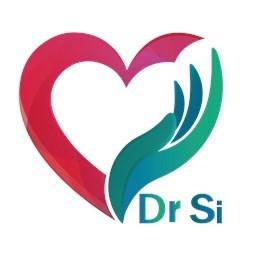 دکترسی | مشاوره آنلاین پزشکی،رژیم غذایی