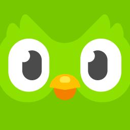Duolingo: language lessons