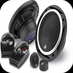 آموزش نوین راه اندازی سیستم صوتی