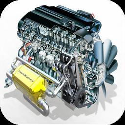 آموزش نوین تعمیرات موتور خودرو