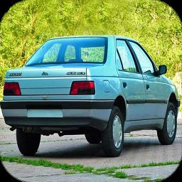 آموزش نوین تعمیرات خودرو های پژو