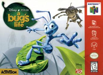 مورچه ماجراجو