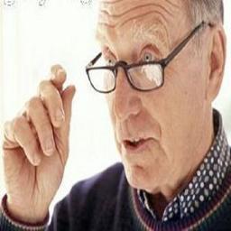آلزایمر پیشگیری و درمان