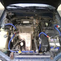 آموزشکده برق و فیوز خودرو ها