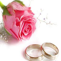 دانستنی های ازدواج
