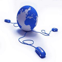 ترفندستان اینترنت