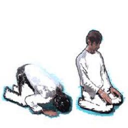 نماز ها