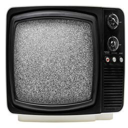 آموزشکده تعمیر تلویزیون