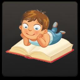 قصه مورد علاقه کودک