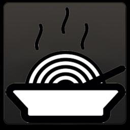 راهنمای تهیه غذاهای سنتی