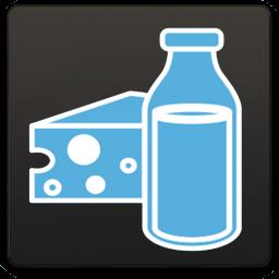 راهنمای تهیه لبنیات در خانه