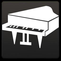 راهنمای یادگیری پیانو
