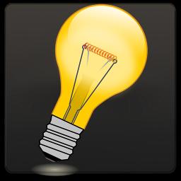راهنمای تولید انواع لامپ