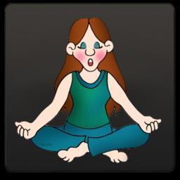 راهنما و آموزش ورزش یوگا