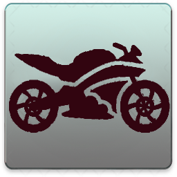 تعمیرکار موتورسیکلت شو