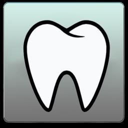 آموزش سفیدی کردن دندان ها