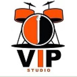 استودیو وی آی پی