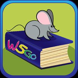 کتاب W5Go و خواندن