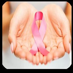 سرطان و پیشگیری