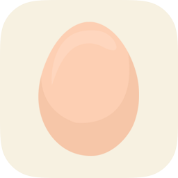 تخم مرغ رو بگیر