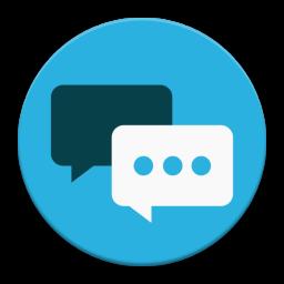 ادمین خودکار تلگرام