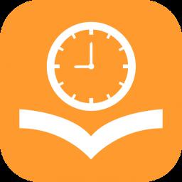 جدول پخش شبکه آموزش (دروس مدارس)