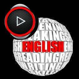 فابریک ( مترجم همراه + آموزش زبان )