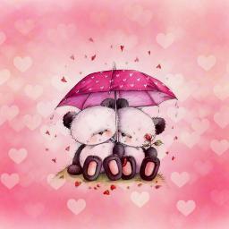 عشق سنج با اثر انگشت