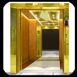 آموزش نصب و تعمیرات آسانسور ها