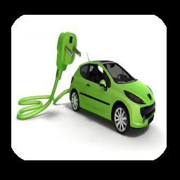 آموزش کامل برق خودرو نسخه ویژه