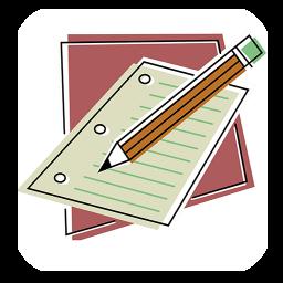 آموزش کامل داستان نویسی ویژه