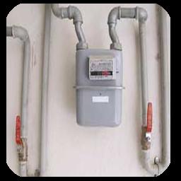 آموزش لوله کشی گاز ساختمانی ویژه