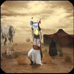 کلیات زندگانی امام حسین ع