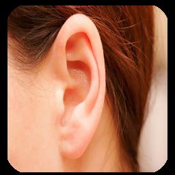 دارو و درمان بیماری های گوش